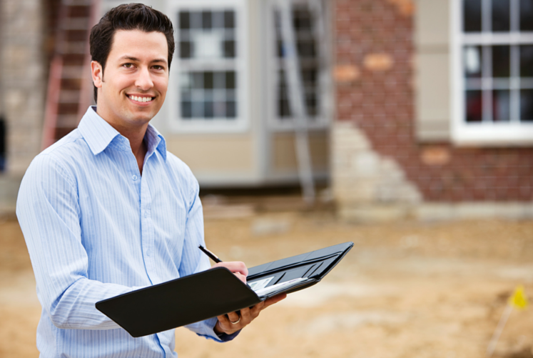 Click your state to see how to get your real estate license for What appraisers look for