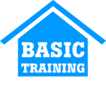 Basic Training for Real Estate
